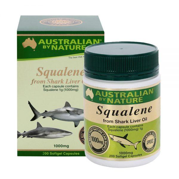 Squalene-1000mg-200-Capsule