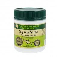 Squalene-200-Capsules