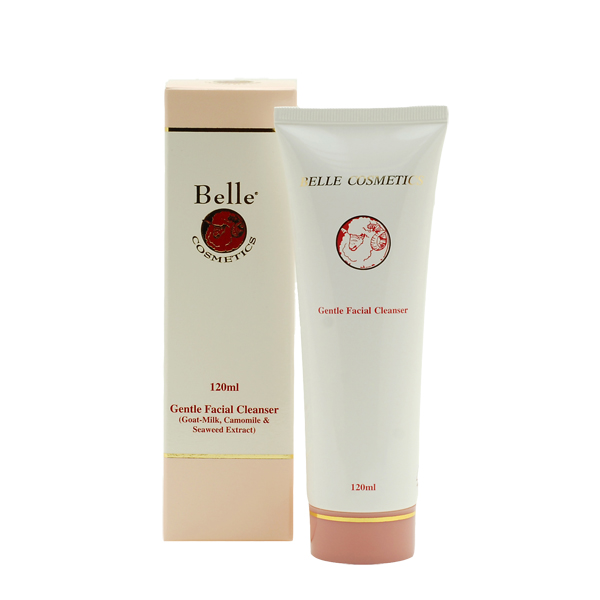 Belle-Cosmetics-Facial-Cleanser