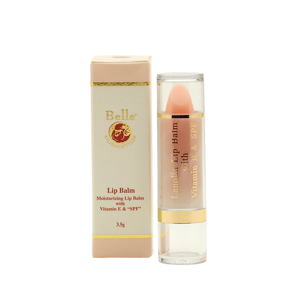 Belle-Cosmetics-Lip-Balm