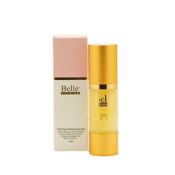 Belle-Cosmetics-Q10-Age-Perfecting-Fluid