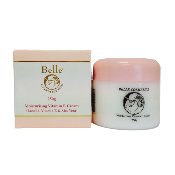 Belle-Cosmetics-Vitamin-E-C