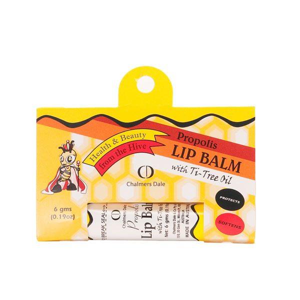 Chalmers-dale-lip-balm