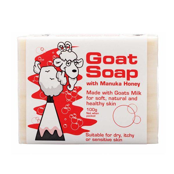 Goat-Milk-Manuka