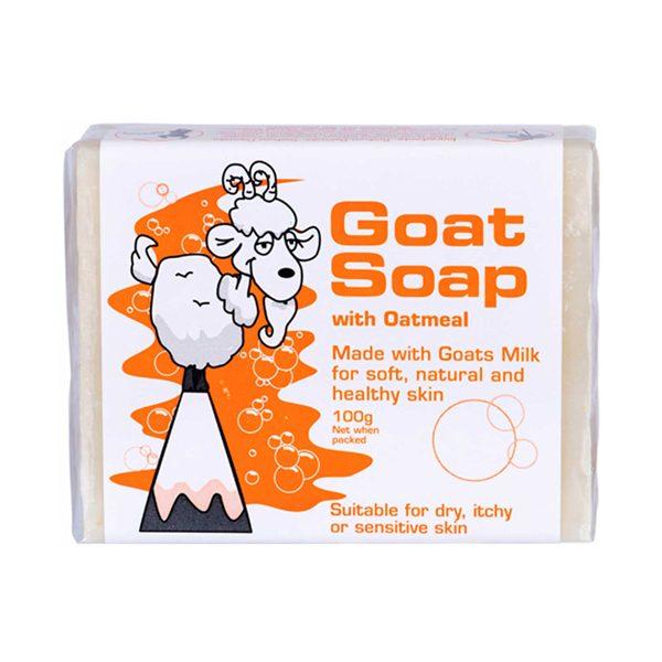 Goat-Milk-Oatmeal