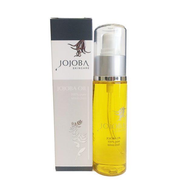Jojoba-Skincare-60nl