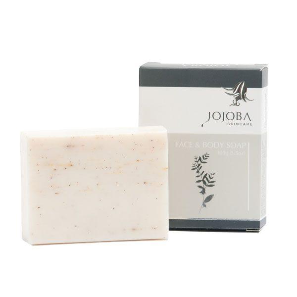 Jojoba-Skincare-Jojoba-Soap