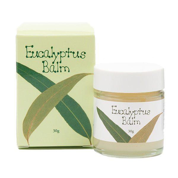 Natures-House-Eucalyptus-Balm