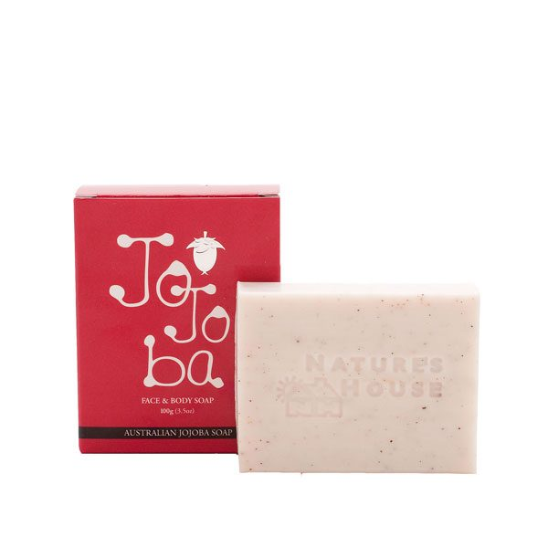 Natures-House-Jojoba-Soap