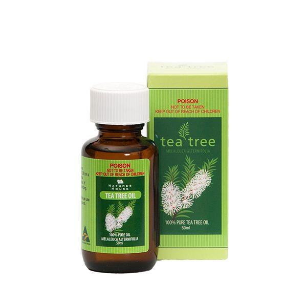 Natures-House-Tea-Tree-OIl