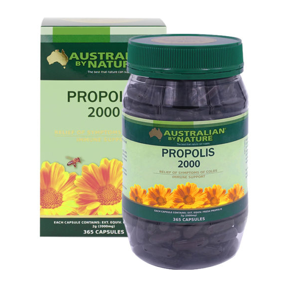 Propolis-2000mg-365-Caps-510×510