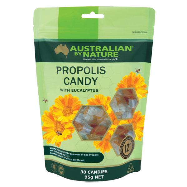 Propolis-Candy-30-Bag