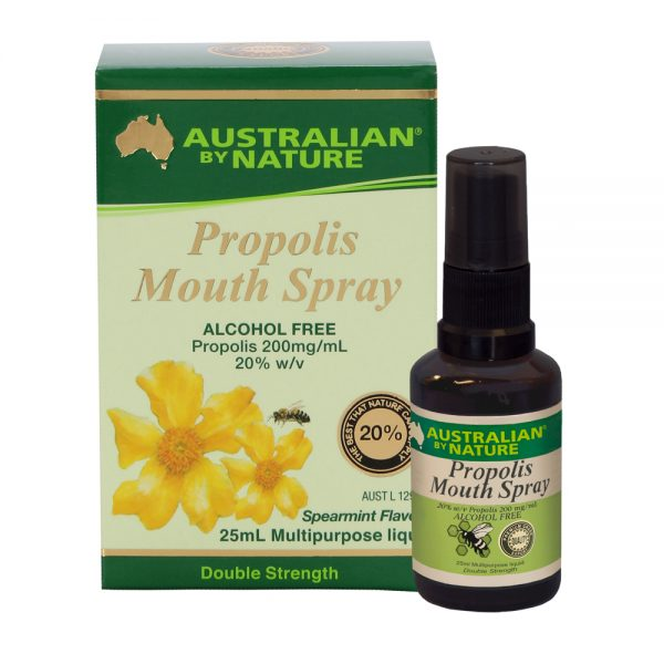 Propolis-Mouth-Spray-25ml-2