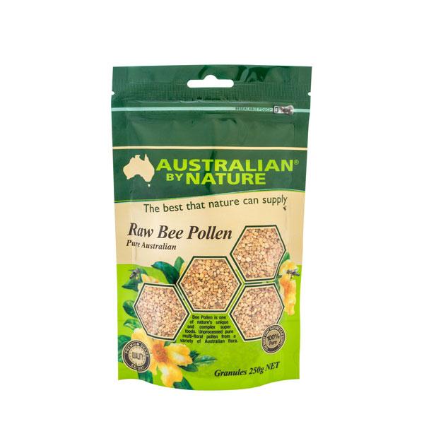 Raw-Bee-Pollen-250g