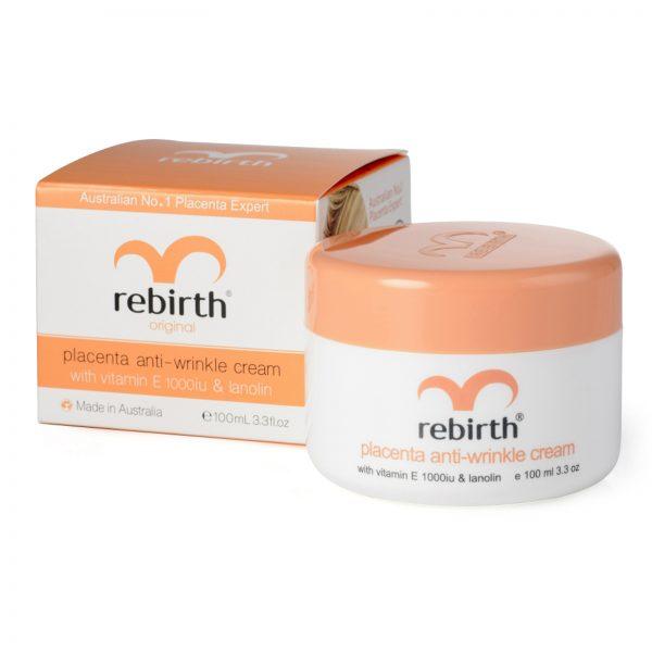 Rebirth-Placenta_and_Vitami