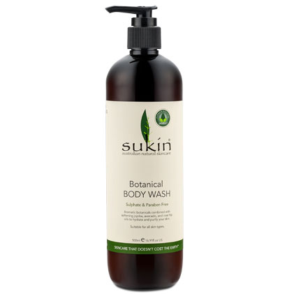 Sukin-Botanical-Body-Wash-5
