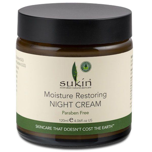 Sukin-Moisture-Restoring-Ni