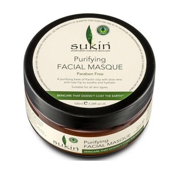 Sukin-Purifying-Facial-100