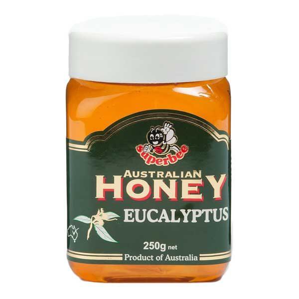Superbee-Eucalyptus-Honey-2