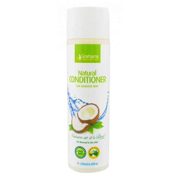 gn-conditioner-250ml