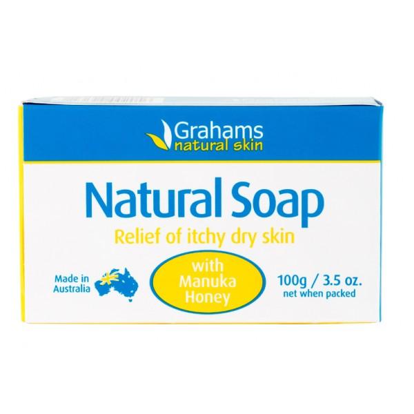 grahams-natural-soap-100g-net