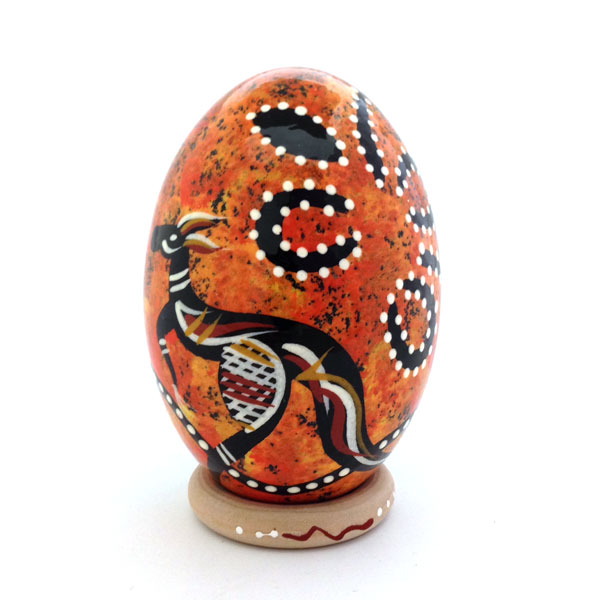 Emu-Egg-Orange-Front