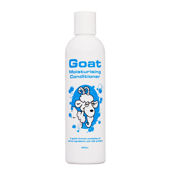 Goat-Milk-Conditioner