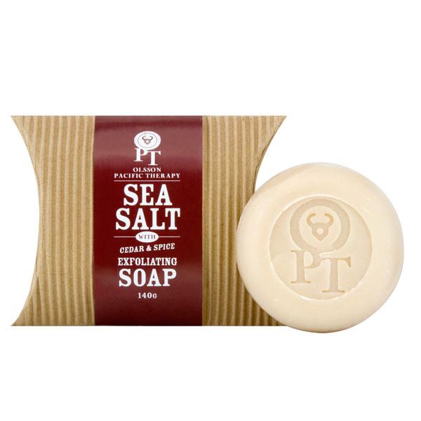 OPT-Sea-Salt-Soap