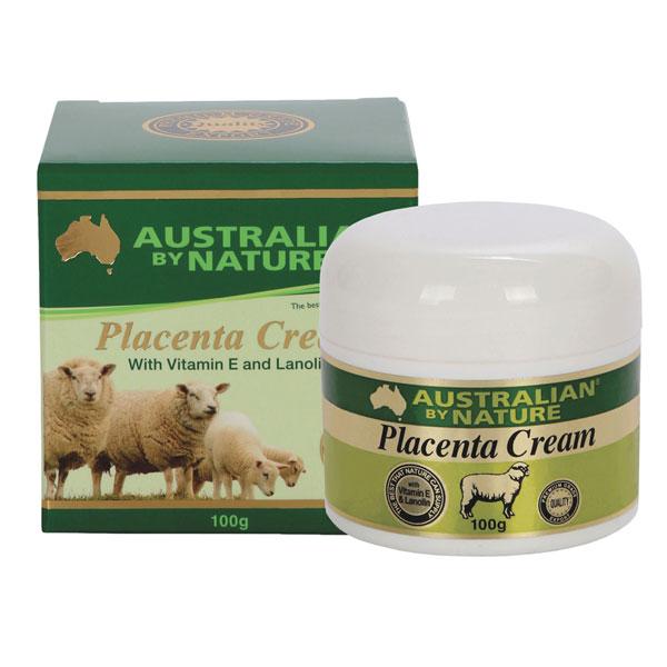 Placenta-&-Lanolin-Cream-10