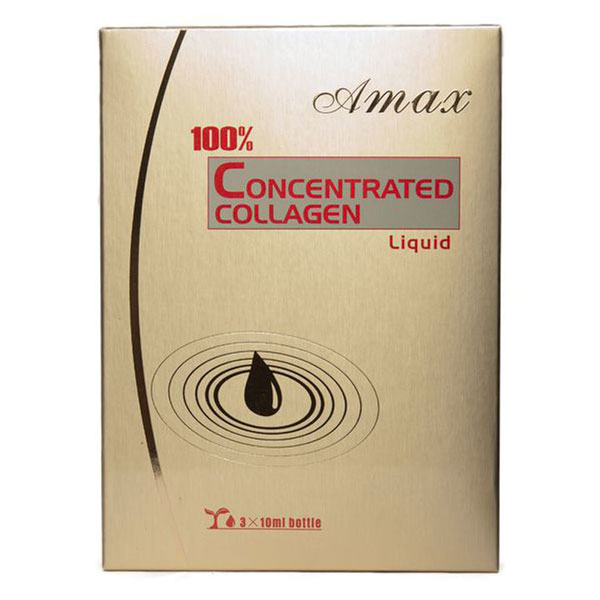 Concentrated-Collagen