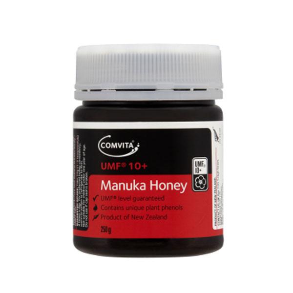 manuka-honey-comvita-umf-10